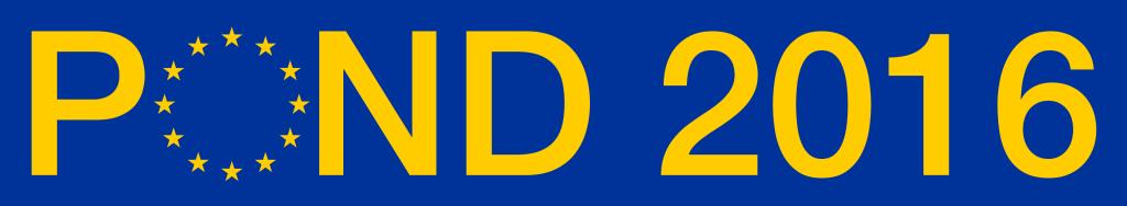 POND2016_logo