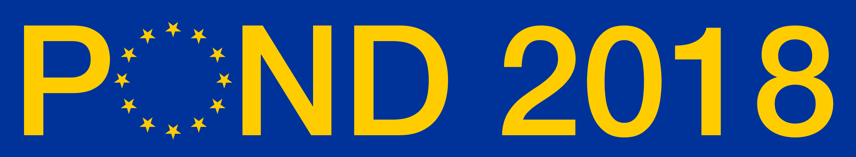 POND2018_logo